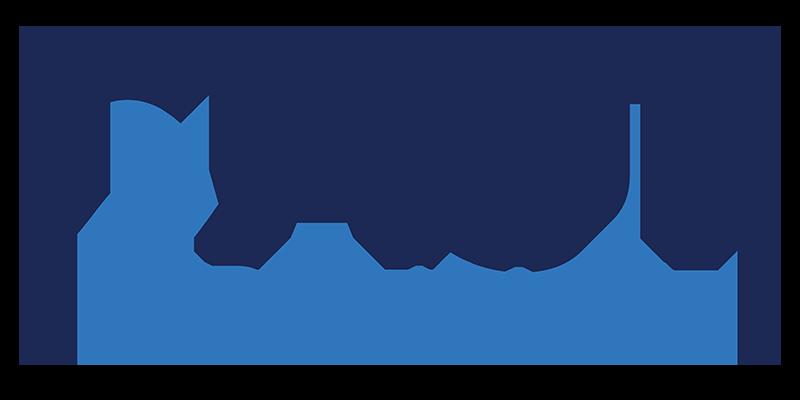 Cast Drywall